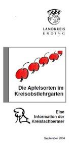 infoblatt_02